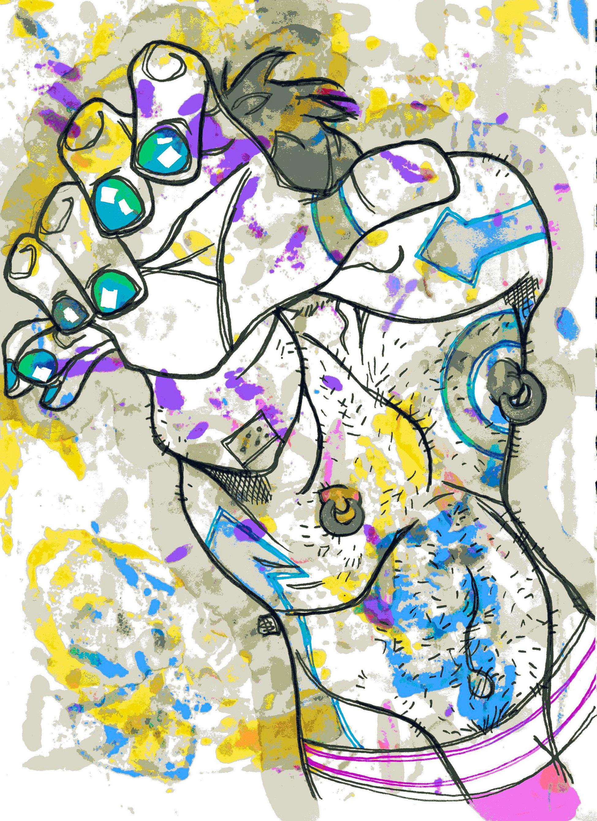 palette lad 8